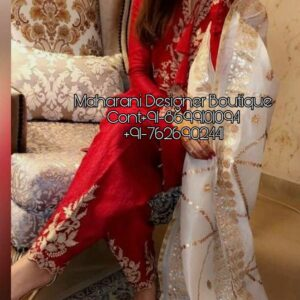 Latest Punjabi Suit Design 2019, new punjabi suit design 2019, latest punjabi suit design photos 2019, punjabi suit arm design 2019, punjabi suit design in 2019, punjabi suit design photos 2019 party wear, punjabi suit design 2019 simple, punjabi salwar suit design 2019, Maharani Designer Boutique
