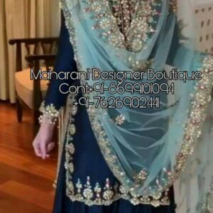 Latest Sharara Designs 2019, latest pakistani sharara designs 2019, latest sharara suit design 2019, new latest sharara designs 2019, sharara designs 2019 in pakistan, sharara designs 2019 party wear, Maharani Designer Boutique