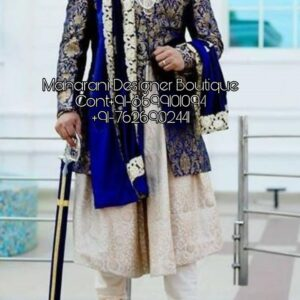 Latest Sherwani Designs 2019, latest sherwani designs 2019 for groom, latest wedding sherwani designs 2019, new latest sherwani design 2019, latest sherwani designs for groom, sherwani designs for groom 2019, sherwani designs 2019 for wedding, sherwani designs 2019 in pakistan, Maharani Designer Boutique
