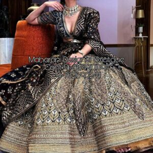 Lehenga Boutique In Amritsar, lehenga shop in amritsar, lehenga store in amritsar, best lehenga shop in amritsar, bridal lehenga shop in amritsar, party wear anarkali lehenga, party wear lehenga blouse, party wear lehenga buy online, party wear lehenga choli online, Maharani Designer Boutique