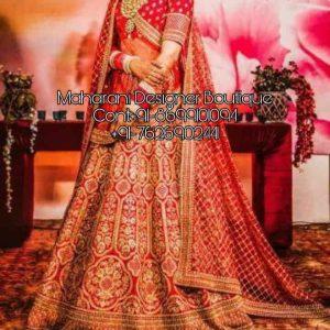 Lehenga Kurti Design 2019, lehenga kurti design 2019, lehenga kurta design, lehenga k blouse design, lehenga kurti design 2019, lehenga kurti designs images, lehenga kurti designs, lehenga kurti designs new, Maharani Designer Boutique