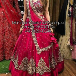 Lehenga Long Kurti With Price, lehenga kurti price, lehenga kurti price in pakistan, lehenga kurti price in india, lehenga kurti designs with price, long kurti lehenga with price in pakistan, lehenga kurti online shopping, Maharani Designer Boutique