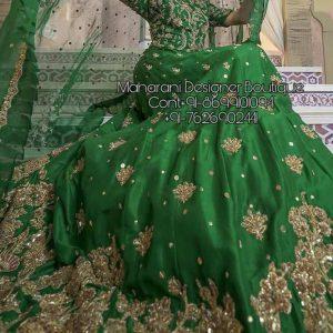 Long Dress Design Images, latest long dress design images, dress design images for girl, dress design images for girl 2019, dress design images indian, dress design images latest, dress design images prices, Maharani Designer Boutique