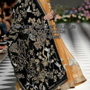 Long Frock Suit Designs With Price, long frock suit design, long frock suit designs with price, long frock suit design simple, long frock suit designs images, long frock suit design 2018, frock suit design colour, frock suit designs for ladies, Maharani Designer Boutique