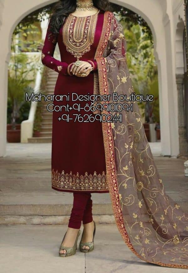 Pajami Suits Online Shopping India, pajami suit online shopping, pajami suits online india, pajami suits online shopping india, buy pajami suits online, long pajami suits online, pajami suit design 2019, pajami suits online shopping, pajami suit for ladies, pajami suits for wedding, Maharani Designer Boutique