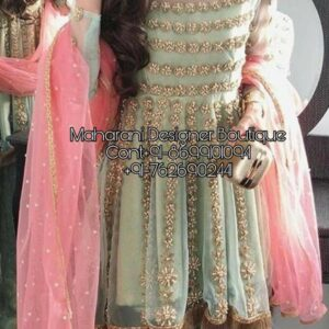 Pant Palazzo Suits Party Wear, party wear plazo suit design, palazzo suits for party wear, palazzo suits party wear online, pant palazzo suits party wear, party wear palazzo suits, party wear suit with palazzo, Maharani Designer Boutique