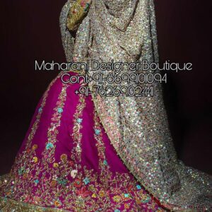 Party Wear Anarkali Lehenga, lehenga party wear lehenga, party wear lehenga and gown, party wear lehenga and price, party wear lehenga buy online, party wear lehenga choli with price, party wear lehenga choli online, Maharani Designer Boutique
