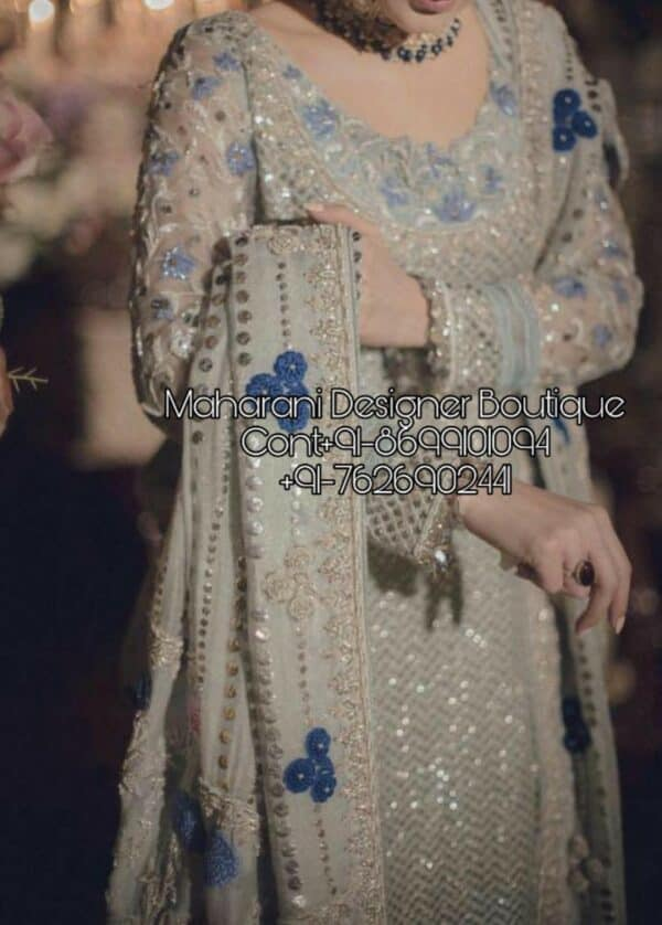 Party Wear Pajami Suits With Price, pajami suit price, pajami suit, pajami suits with price, party wear pajami suits with price, pajami suits online shopping, pajami suits neck designs, pajami suits with price, pajami suits for wedding, pajami suits party wear, Maharani Designer Boutique
