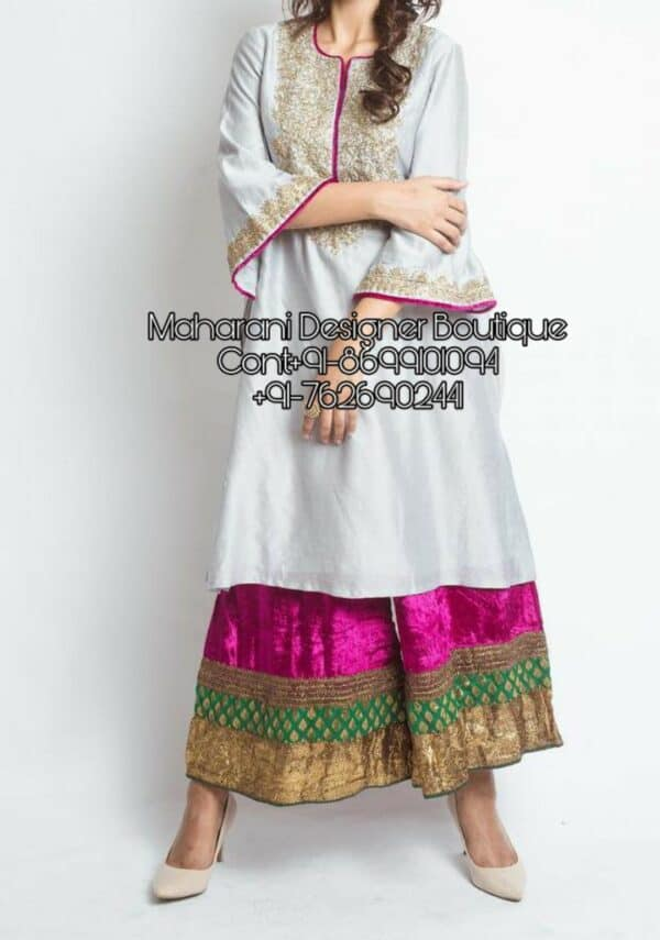 Party Wear Palazzo Suit Online,party wear plazo suit design, palazzo suits for party wear, palazzo suits party wear online, pant palazzo suits party wear, party wear palazzo suits, party wear suit with palazzo, Maharani Designer Boutique
