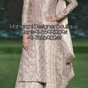 Party Wear Palazzo Suits Online, party wear palazzo suits online shopping, party wear palazzo suits online india, party wear palazzo suits online shopping, party wear palazzo suits online, party wear palazzo suits online india, latest party wear palazzo suits, designer party wear palazzo suits, Maharani Designer Boutique