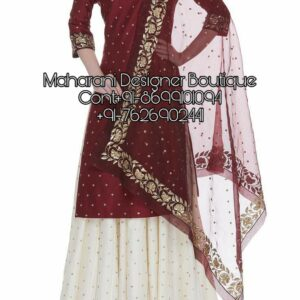 Plazo Dress Images For Wedding, plazo dress images with price, plazo dress images for wedding, plazo dress images 2019, plazo dress images party wear, plazo cotton dress images, plazo dress design pics, fancy plazo dress images, latest plazo dress images, images of plazo dress, Maharani Designer Boutique