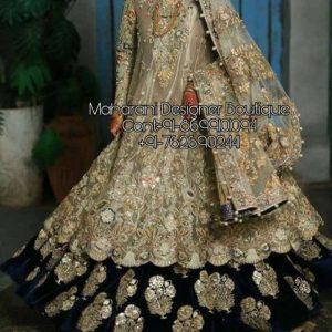 Punjabi Bridal Lehenga Boutique, bridal lehenga boutique in chennai, bridal lehenga boutique in bangalore, bridal lehenga boutique in kolkata, bridal lehenga boutique in punjab, bridal lehenga collection boutique, indian bridal lehenga boutique, bridal lehenga online boutique, Maharani Designer Boutique