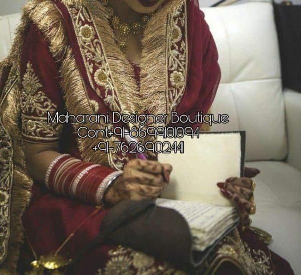 Punjabi Bridal Salwar Suit Boutique, bridal salwar suit online, bridal salwar suit images, bridal salwar suit online shopping, bridal salwar suit design, bridal salwar suits for wedding, bridal salwar suit punjabi, bridal suit and salwar, punjabi bridal salwar suit boutique, Maharani Designer Boutique