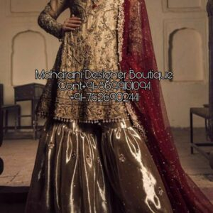 Punjabi Sharara Suits Online Uk, punjabi sharara suits online india, punjabi sharara suits online, punjabi sharara suits party wear, punjabi sharara suits design, punjabi sharara suits online uk, punjabi sharara suit images, punjabi suits with sharara, Maharani Designer Boutique