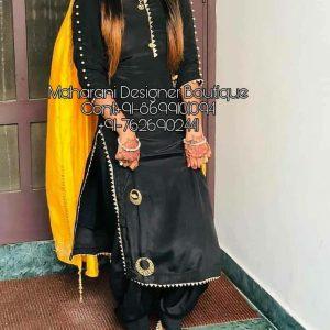 Punjabi Suit Online Canada, buy punjabi suit online canada, punjabi suits online shopping canada, punjabi suits online boutique canada, order punjabi suits online canada, indian punjabi suits online canada, punjabi suits online in canada, Maharani Designer Boutique