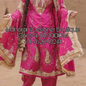 Punjabi Wedding Suits Boutique, wedding punjabi boutique suits images, punjabi wedding suits for bride boutique, wedding punjabi suits boutique, punjabi wedding suits for bride, punjabi wedding suits boutique, punjabi wedding suits pics, punjabi wedding suits 2019, punjabi wedding suits online, Maharani Designer Boutique