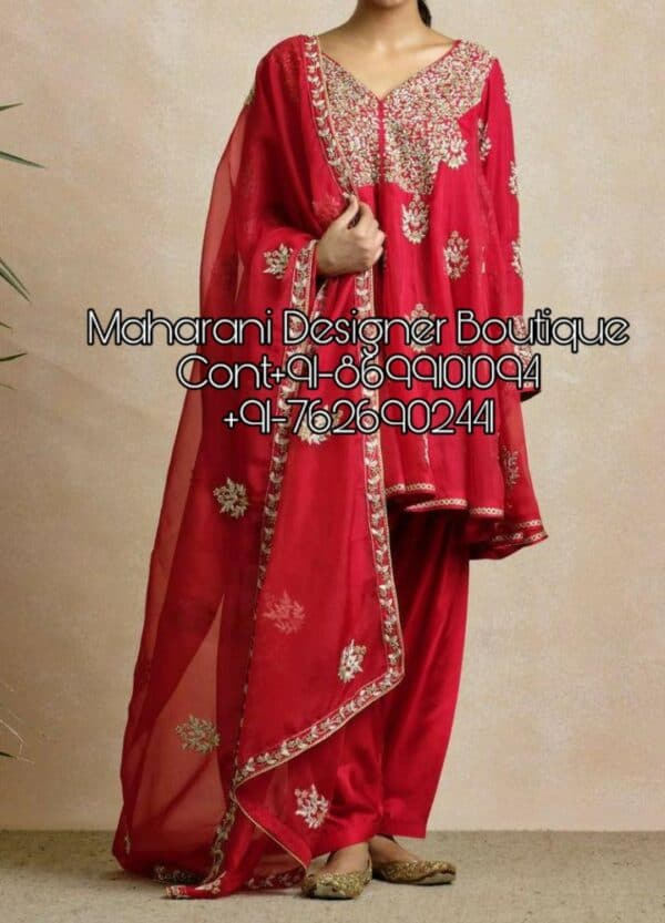 Readymade Punjabi Suits Online, readymade punjabi suits online uk, readymade punjabi suits online india, readymade punjabi suits online shopping, readymade punjabi suits online malaysia, buy readymade punjabi suits online india, Maharani Designer Boutique