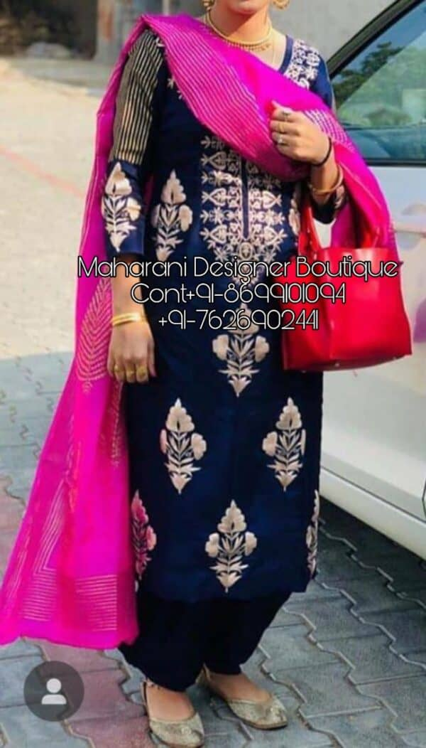 Salwar Suit Design New 2019, salwar suit design 2019, salwar suit designs latest 2019, salwar suit design for girl, salwar suit designs latest, salwar suit arm design, salwar suit design boutique, salwar suit design cotton, salwar suit design dress, salwar kameez dress design, Maharani Designer Boutique