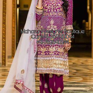 Salwar Suit Designs For Ladies, salwar suit designs for wedding, salwar kameez wedding collection, salwar kameez designs for wedding, latest wedding salwar suit designs, wedding salwar suit designs, Maharani Designer Boutique