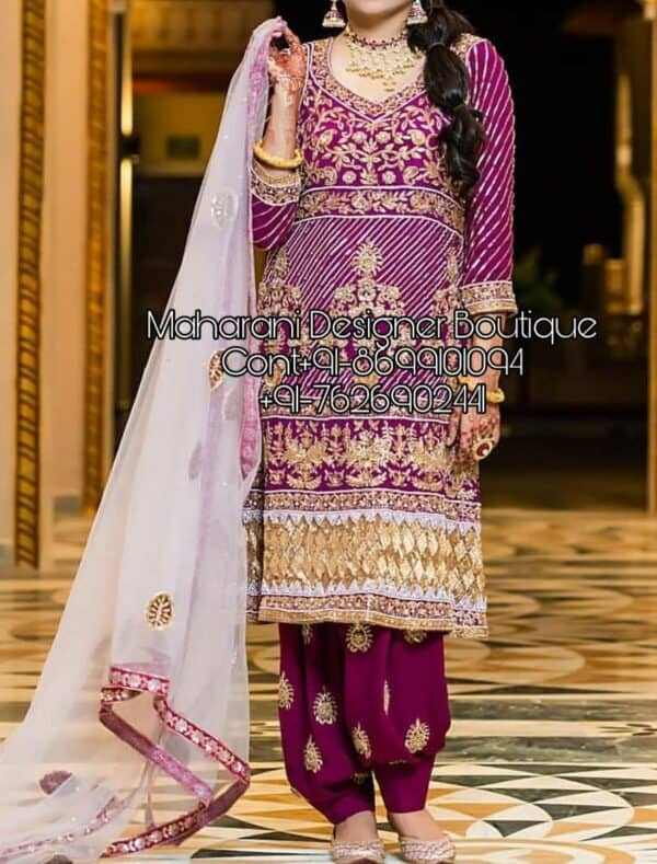 Salwar Suit Designs For Ladies, salwar suit designs for wedding, salwar kameez wedding collection, salwar kameez designs for wedding, latest wedding salwar suit designs, wedding salwar suit designs, Maharani Designer Boutique