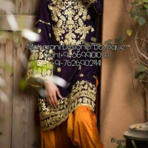 Salwar Suit Designs For Wedding, salwar suit designs for wedding, salwar kameez wedding collection, salwar kameez designs for wedding, latest wedding salwar suit designs, wedding salwar suit designs, Maharani Designer Boutique