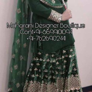 Sharara Dress Design In India, sharara dress design pakistani, sharara dress design 2019, sharara dress design pakistani 2019, sharara dress design images, sharara dress design 2018, sharara dress design in india, sharara dress design cutting,Maharani Designer Boutique