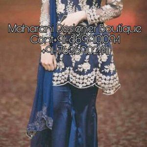 Sharara Dress For Wedding, sharara dress for wedding online, sharara style for wedding, sharara dress for wedding online shopping, sharara dress for wedding party, sharara dress for wedding with price, sharara dress wedding dresses, Maharani Designer Boutique