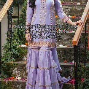 Sharara Style For Wedding, sharara suit wedding, sharara wedding clothes, sharara suits for wedding, sharara suit designs for wedding, pakistani wedding suits sharara gharara, indian wedding sharara suits, Maharani Designer Boutique