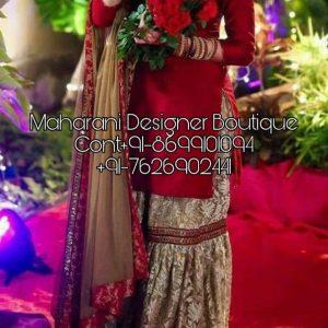 Sharara Suit Pakistani Bridal, sharara suit pakistani online india, sharara suit pakistani bridal, sharara suit pakistani online, sharara suit pakistani uk, sharara suit pakistan, pakistani sharara suit images, pakistani sharara suit design, Maharani Designer Boutique