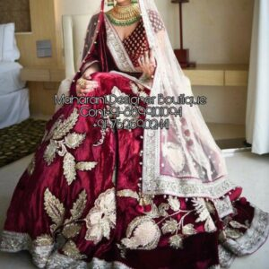 Wedding Lehenga At Lowest Price, wedding lehenga india, wedding lehengas online, wedding lehenga online, wedding lehenga buy online, wedding lehenga choli with price, wedding lehenga design image, wedding lehenga dupatta, wedding lehenga dress, Maharani Designer Boutique