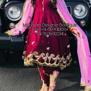 Wedding Salwar Suit Designs, wedding salwar suits online, wedding salwar suit for bride, wedding salwar suits online india, wedding salwar suit images, wedding salwar suit punjabi, buy wedding salwar suit, salwar suit for wedding, Maharani Designer Boutique