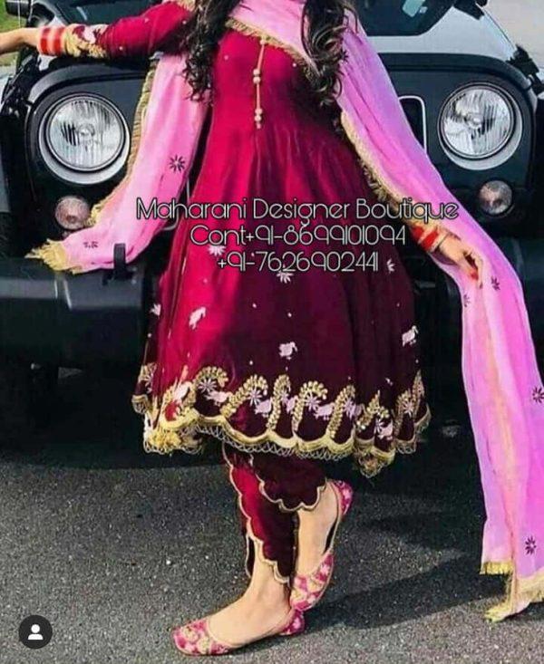 Wedding Salwar Suit Designs, wedding salwar suits online, wedding salwar suit for bride, wedding salwar suits online india, wedding salwar suit images, wedding salwar suit punjabi, buy wedding salwar suit, salwar suit for wedding, Maharani Designer Boutique