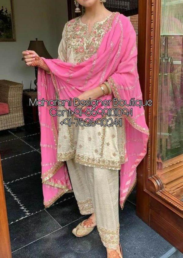 Wedding Salwar Suit For Bride, bridal salwar suit online, bridal salwar suit images, bridal salwar suit online shopping, bridal salwar suit design, bridal salwar suits for wedding, bridal salwar suit punjabibridal suit and salwar, punjabi bridal salwar suit boutique, wedding salwar suit for bride, salwar suit for bridal, Maharani Designer Boutique