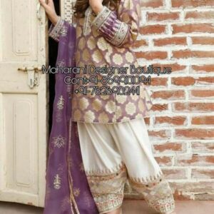 Ready Made Pakistani Clothes Uk, ready made pakistani clothes uk sale, ready made pakistani clothes uk whole, saleready made pakistani outfits uk, ready made pakistani clothes online uk, ready made pakistani wedding clothes uk, Maharani Designer Boutique