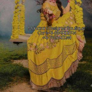 Banarasi Lehenga Choli Images, lehenga choli images for wedding, lehenga choli images 2019, lehenga choli images dulhan, lehenga choli images for girl, lehenga choli all imageslehenga choli of images, lehenga choli for bride images, Maharani Designer Boutique