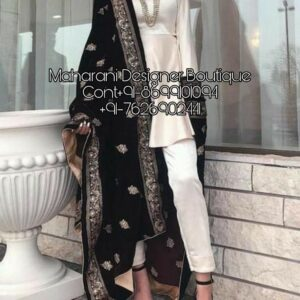 Beautiful Trouser Design 2019, ladies pant design photo, trouser suits for ladies, trouser suit design, trouser suits for weddings, trouser suit women, trouser suit for wedding, trouser suit bridal, trouser suit design pic, trouser suit for party, Maharani Designer Boutique