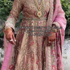 Best Bridal Outfits Mumbai, best bridal designers mumbai, best bridal wear mumbai, best bridal dress in mumba, best indian bridal wear mumbai, best indian bridal designers mumbai, best bridal wear in mumbai, best bridal designers in mumbai, Mahrani Designer Boutique