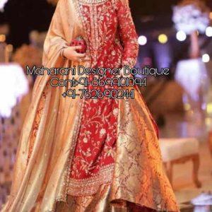 Bridal Lehenga In Amritsar, bridal lehenga india online, bridal lehenga in canada, bridal lehenga in india online, bridal lehenga in india online, bridal lehenga near me, bridal lehenga at low price, bridal lehenga and gown, Maharani Designer Boutique
