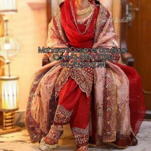 Bridal Suits With Heavy Dupatta Online, bridal suits with heavy dupatta with price, bridal punjabi suits with heavy dupatta, bridal salwar suits with heavy dupatta, salwar kameez buy online usa, salwar kameez buy online uk, salwar kameez cheap online, salwar suits discount sale, salwar suits with discount, Maharani Designer Boutique