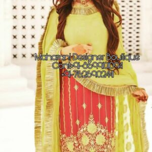Buy Punjabi Designer Suits Online, buy designer punjabi suits online india, punjabi designer suits online, punjabi designer suits online shopping, designer punjabi suits online india, punjabi designer suits online shopping, designer punjabi suits online india, best designer punjabi suits online, latest designer punjabi suits online, Maharani Designer Boutique