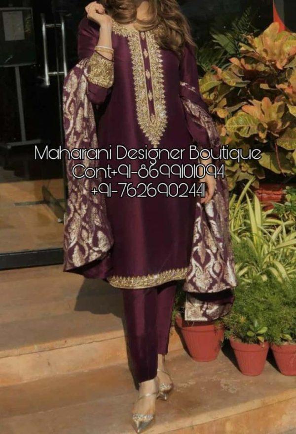 Cheap Womens Trouser Suits Uk, cheap trouser suits ladies, cheap trouser suits for ladies, trouser suits for weddings, trouser suits for women, trouser suits canada, trouser suits images, Maharani Designer Boutique