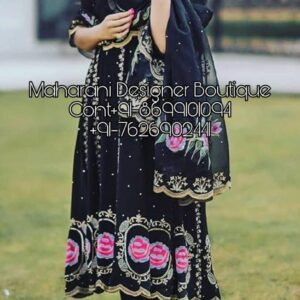 Designer Pant And Kurti, trouser suits for ladies, trouser suit design, trouser suit wedding, trouser suit women, trouser suit for wedding, trouser suit bride, trouser suit design image, kurta pant design for girl, Maharani Designer Boutique