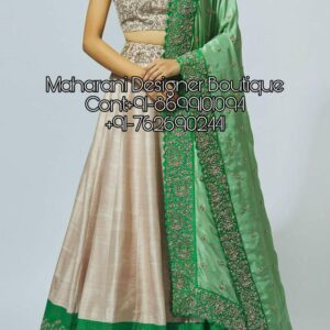 Designer Lehenga Choli Online Usa, designer lehengas online usa, designer lehenga choli online purchase, designer lehenga choli online buy, designer lehenga choli online price, designer lehenga choli online india, designer lehengas online shopping, designer lehengas online surat, designer lehengas online sale, Maharani Designer Boutique