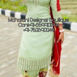 Designer Salwar Suits For Wedding Party, designer salwar suits online, designer salwar suits bangalore, designer salwar suits in delhi, designer salwar suits with price, designer salwar suits images, designer salwar kameez at wholesale price,Maharani Designer Boutique