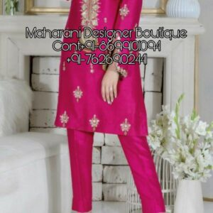 Designer Trouser Suits Online India, designer trouser suits for weddings, designer trouser suits for ladies, designer trouser suits uk, ladies designer trouser suits uk, designer trouser suit with dupatta, womens designer trouser suits uk, Maharani Designer Boutique