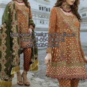 Designer Trouser Suits Pakistani, designer trouser suits for weddings, designer trouser suits for ladies, designer trouser suits for weddings uk, designer trouser suits uk, ladies designer trouser suits uk, womens designer trouser suits uk, designer trouser suits ladies, designer trouser suits online india, Maharani Designer Boutique