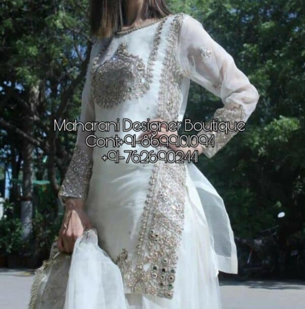 Fancy Designer Bridal Lehenga Choli, designer bridal lehenga choli with price, designer bridal lehenga choli dupatta, designer bridal lehenga choli online shopping, fancy designer bridal lehenga choli, best designer bridal lehenga choli, designer bridal lehengas delhi price, Maharani Designer Boutique