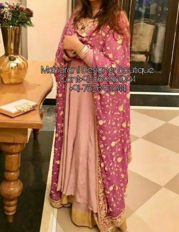 Frock Suit Designs 2019, frock suit design 2019, new frock suit design 2019, latest frock suit design 2019, net frock suit design 2019, frock suit designs 2019, anarkali dress designs for wedding, anarkali dress designs images, Maharani Designer Boutique