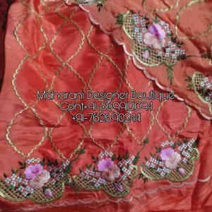 Gota Patti Punjabi Suits Boutique, gota patti punjabi suits boutique, gota patti punjabi suits online, gota patti punjabi suits designs, latest gota patti punjabi suits, gota patti work punjabi suits, new gota patti punjabi suit, punjabi suit gota patti work, Maharani Designer Boutique