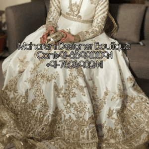 Gowns For Indian Wedding Reception, gowns for indian wedding reception online, gowns for indian wedding reception uk, gowns for indian wedding reception with price, wedding reception gowns for indian brides, Maharani Designer Boutique